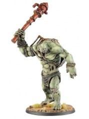 Fallout Wasteland Warfare: Super Mutants Behemoth