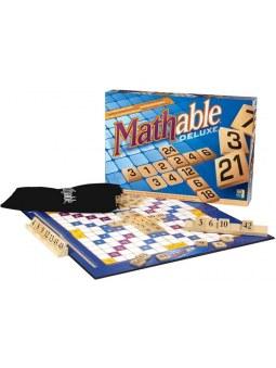 Mathable de Luxe jeu