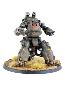 Fallout Wasteland Warfare: Sentry Bot