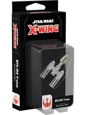 Star Wars: X-Wing 2.0 Y-Wing BLT-A4