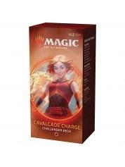 Challenger Deck 2020 - Cavalcade Charge