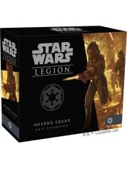 Star Wars Legion: Inferno Squad Unit