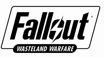 Fallout Wasteland Warfare : Enclave wave card exp.