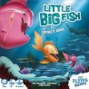 Little Big Fish (ml)