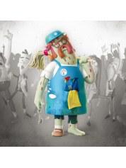 Zombie Kidz Evolution personnage