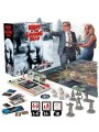 Zombicide: Night Of The Living Dead jeu