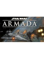 Star Wars Armada: Republic Fighter Squadrons Expansion Pack