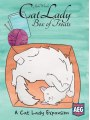 Cat Lady: Box of Treats jeu